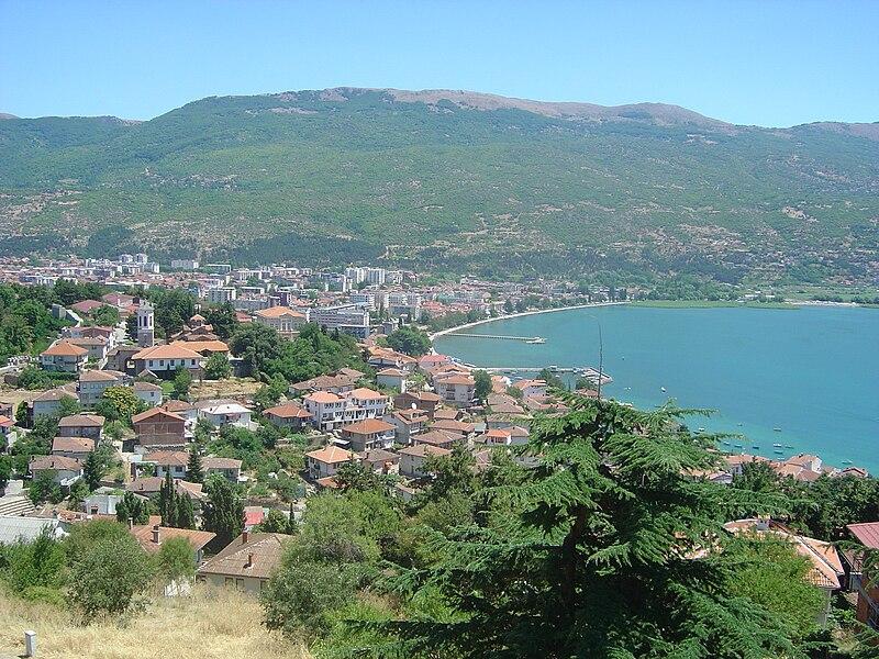 Plik:Ohridpanorama.jpg