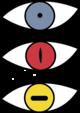 Uzumaki Naruto 80px-Ojos_Naruto