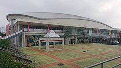Okinawa City Gymnasium (1).jpg