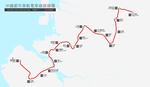 Okinawa Urban Monorail Map.png