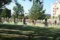 Oklahoma City National Memorial 4841.jpg