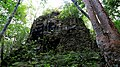 Okolhuitz Campeche - panoramio (1).jpg