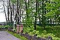 Okonsk Manevychivskyi Volynska-Okonski sources-general view.jpg