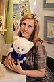 Oksana sklyarenko teddy bear.JPG