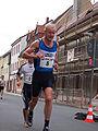 Olaf Beyer Citylauf Grimma 2004.jpg