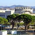 Olbia, Sardinien, Italy - panoramio (4).jpg