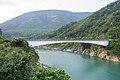 Old Changhong Bridge.jpg