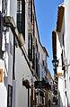 Old Cordoba (1) (29549651580).jpg