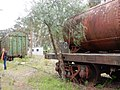 Old Goods Carriages (37525708000).jpg