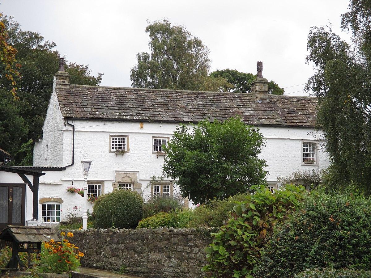 Old Hall Farmhouse.jpg