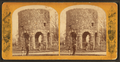 Old Stone Mill, from Robert N. Dennis collection of stereoscopic views.png