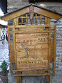 Old Town of Lijiang map board.JPG