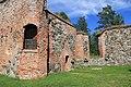 Old Vasa church ruins 16.jpg