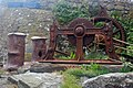 Old Winch and Capstans - geograph.org.uk - 1263683.jpg