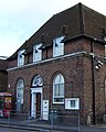 Old post office, Hounslow.jpg