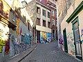 Old street (38370363735).jpg