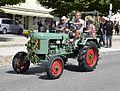 Oldtimerumzug Aidenbach 2012-08-12 (11).JPG