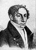 Józef Oleszkiewicz