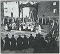 Olite 1913b.jpg