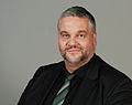 Oliver Keymis Bündnis 90-Die Grünen 1 LT-NRW-by-Leila-Paul.jpg