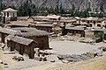 Ollantaytambo - Peru - panoramio (5).jpg