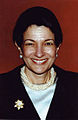 Olympia Snowe, official photo, 2000.jpg