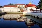 Omkareshwara Temple.jpg