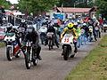 On the Rokanje race track, pic-002.JPG