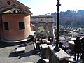 On the way to Via di San Pietro in Carcere - panoramio.jpg