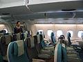 Onboard A380 9V-SKJ (4448411664).jpg