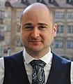 Ondřej Polanský 10 April 2018.jpg