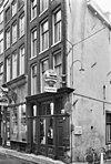 onderpui - amsterdam - 20021610 - rce