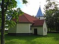 One week in Latvia from East to West and back - panoramio (35).jpg