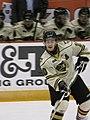 Ontario Hockey League IMG 0998 (4471294904).jpg