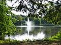 Oosterpark (3).jpg