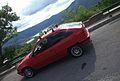 Opel Kadett E 1.3.jpg
