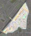 OpenStreetMapLeidenStationsdistrict.png