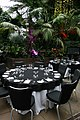 Open House London - Dining at Barbican Centre.jpg