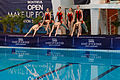 Open Make Up For Ever 2013 - Team - France - 09.jpg