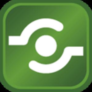 Share icon - Open Share Icon