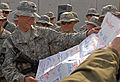 Operation Gratitude gives Jeep to Soldier in Iraq DVIDS74009.jpg