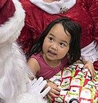 Operation Santa Claus (Togiak) OP SANTA 2016 (31013280836).jpg