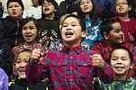 Operation Santa Claus returns to St. Mary's 151205-F-YH552-080.jpg