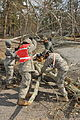 Operation Snowball III 140214-Z-XA030-294.jpg
