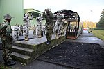 Operation Toy Drop EUCOM - Germany 2015 151206-A-BE760-008.jpg