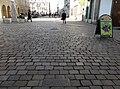Opole Aleja Gwiazd - Imieniny Krystyny - panoramio.jpg