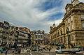 Oporto (11551651883).jpg