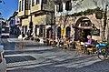 Opravené staré město - panoramio.jpg