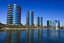 Oracle Headquarters Redwood Shores.jpg