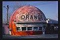 Orange Julep, Route 9, Plattsburgh, New York LOC 38258727402.jpg